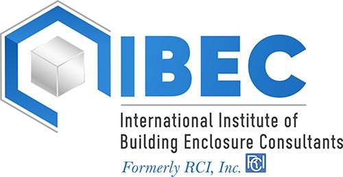 IIBEC_Tagline_Transitio_logo
