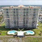 Coral Reef Condominium