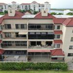 La Peninsula Condominium Association